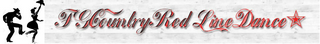 Montage logo fgc copier